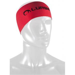 Cinta Lurbel Band Rojo