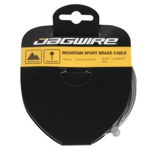 Cable Freno Mtb Jagwire Compatible Sram/Shimano