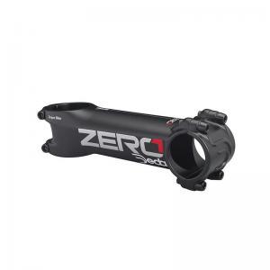 Potencia Deda Zero 1 Negro-Rojo