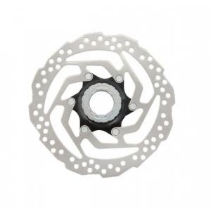 Disco de Freno Shimano SM-RT10 Center Lock 160mm
