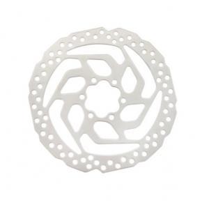 Disco de Freno Shimano SM-RT26 160mm