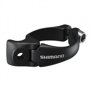 Abrazadera Desviador Saldare Shimano FD-9070 31.8mm