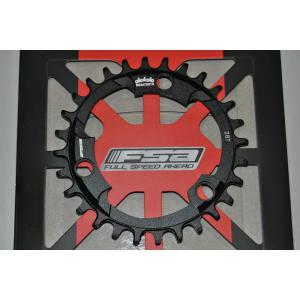 Plato Mtb FSA Single XX1 30T