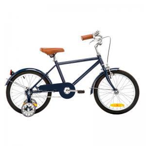 Bicicleta Urbana Reid Bikes Boys Roadster 16