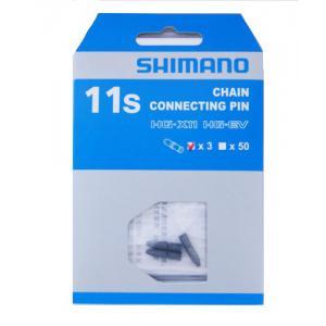 3 Pines Cadena SHIMANO 11v