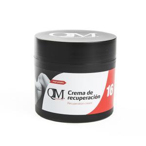 Crema Recuperadora QM016 200ml