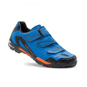 Zapatillas Mtb Northwave Outcross 3V Azul