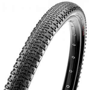 Cubierta 700x40C Cyclocross Maxxis Rambler Tubeless Ready Exoprotection