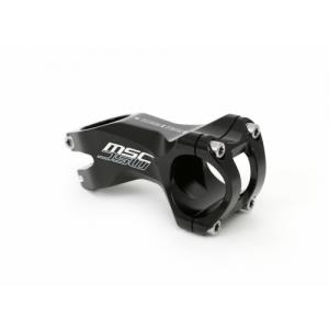 Potencia MSC XC ±17.5º Negro