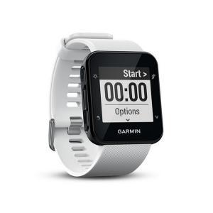 GPS Garmin Forerunner 35 Blanco