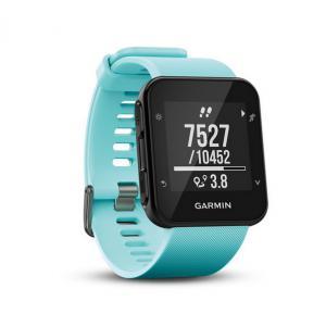 GPS Garmin Forerunner 35 Azul Turquesa