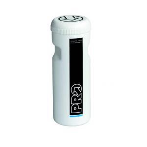 Portaherramientas Pro 750cc Blanco New