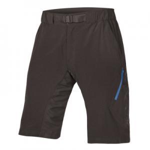 Pantalón Corto Endura Hummvee Lite Short II Gris