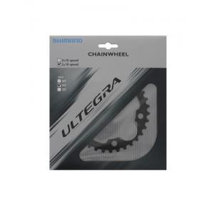 Plato Carretera Shimano Ultegra FC-6750 10v 34 Dientes