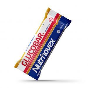 Pack 24 Barritas Nutrinovex Glucobar Cola