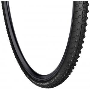 Cubierta 700x33C Cyclocross Vredestein Black Panther CX