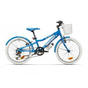 Bicicleta Infantil Conor Halebop 20