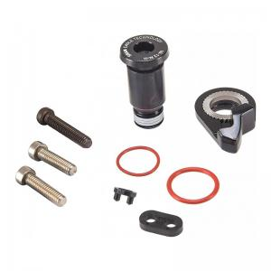 Kit Tornillo Cambio Sram Eagle X01