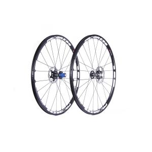 Par Ruedas Carretera Progress Phantom Disco Compatible Shimano