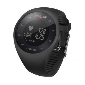 GPS POLAR M200 Negro
