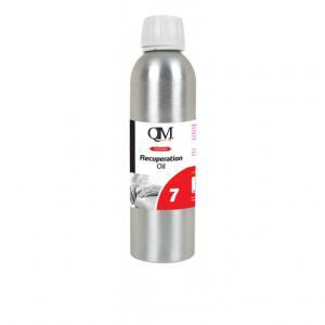Aceite Recuperador QM 250ml