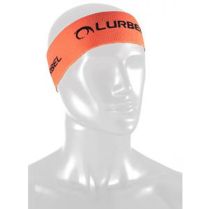 Cinta  LURBEL Band Narrow Naranja-Negro