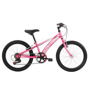 Bicicleta Infantil BH California 20
