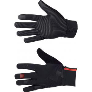 Guantes Largos Northwave Contact Touch Negro