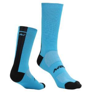 Calcetines Massi Pro Azul