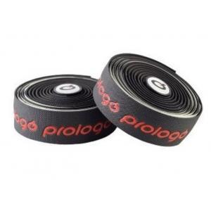 Cinta Manillar Prologo One Touch Negro-Rojo