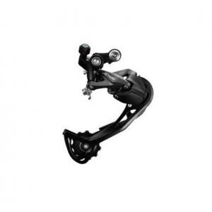 Cambio Shimano Altus RD-M2000SGS Negro