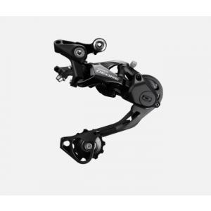 Cambio Shimano Deore RD-M6000SGS 10v Shadow Plus Direct Caja Larga