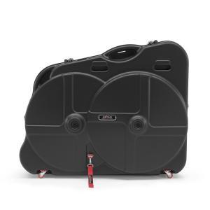 Maleta Portabicicletas SCI-CON Aero Tech Evolution 3.0 TSA