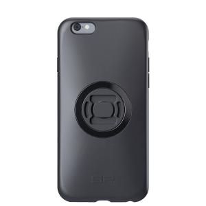 Carcasa Movil SP Connect Iphone 7+/6S+/6+
