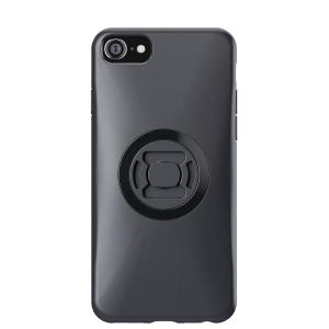 Carcasa Movil SP Connect Iphone 7/6/6S