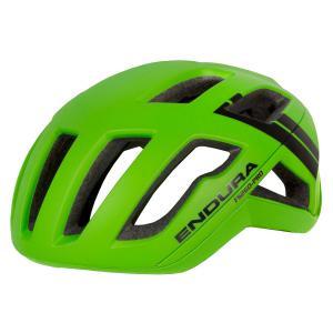 Casco ENDURA FS260-Pro Verde