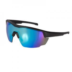 Gafas ENDURA FS260-Pro Negro