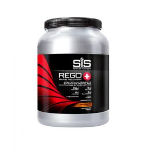 Recuperador SIS Rego Rapid Plus Chocolate 490grs