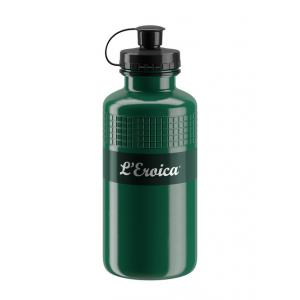 Bidon ELITE Eroica Oleo 550ml