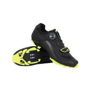 Zapatillas Mtb MASSI Kento Neon
