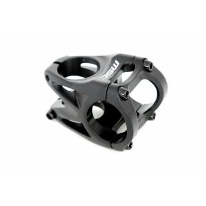 Potencia MSC 35mm Negro