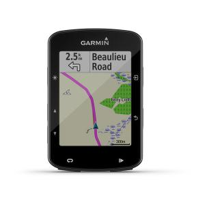 GPS Garmin Edge 520 Plus