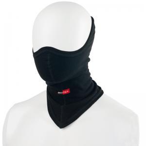 Calienta Cuello Térmico Biotex