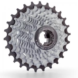 Cassette MICHE Light Primato Compatible Campagnolo 11v