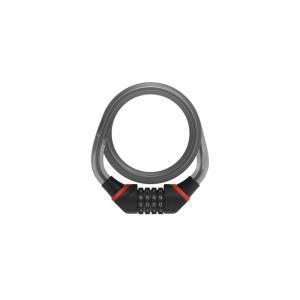 Candado ZEFAL Cable Combinación 185cm x 15mm