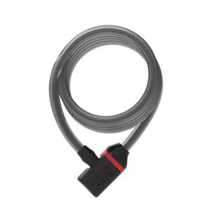 Candado ZEFAL Cable 185cm x 12mm