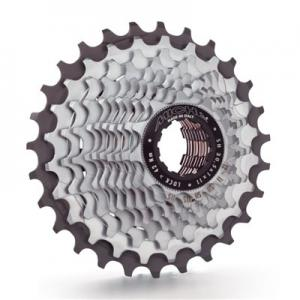 Cassette MICHE Light Primato Compatible Shimano 11v