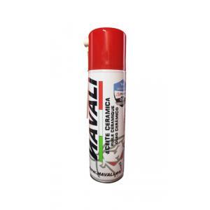 Spray NAVALI Aceite Cerámica 250ml