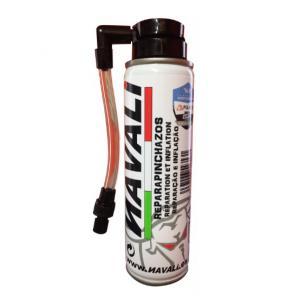Spray Antipinchazos NAVALI 125ml