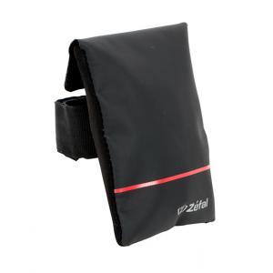 Bolsa Herramientas ZEFAL Z Micro Pack Capacidad 0.22Litros